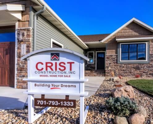 crist-homes-west-fargo